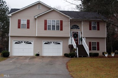 310 Willow Ln, Temple, GA 30179 - MLS#: 8301752
