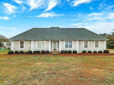 71 Rosser Rd, McDonough, GA 30252 - MLS#: 8301961