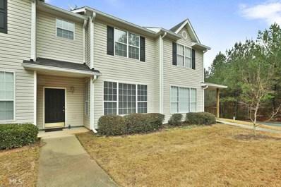410 Rosewood Ln, Newnan, GA 30263 - MLS#: 8301963