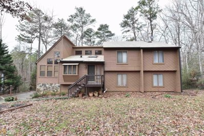 3871 Forest Dawn, Snellville, GA 30039 - MLS#: 8302129