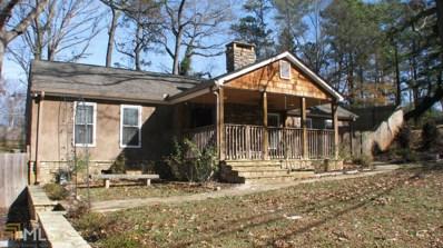 1510 Wellswood Dr, Atlanta, GA 30315 - MLS#: 8302166