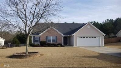 3986 Rock Hollow Dr, Loganville, GA 30052 - MLS#: 8302167