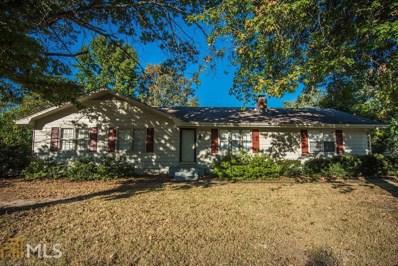 2555 Springdale Dr, Snellville, GA 30078 - MLS#: 8302211