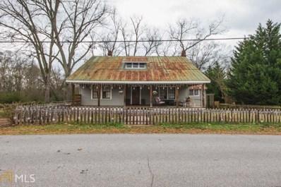 198 Jefferson Ave, Bogart, GA 30622 - MLS#: 8302374