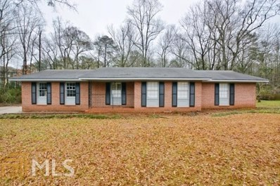 114 Sunrise Strip, Carrollton, GA 30117 - MLS#: 8302435
