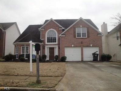 3005 School Side, Lawrenceville, GA 30044 - MLS#: 8302524