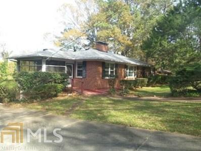 463 Lemon St, Marietta, GA 30060 - MLS#: 8302788