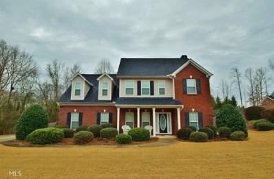 259 Still Water Ln, Jefferson, GA 30549 - MLS#: 8302949