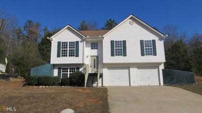 4143 Valley Glen Dr, Gainesville, GA 30507 - MLS#: 8303044