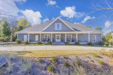 2080 Clearwater Dr, White Plains, GA 30678 - MLS#: 8303058