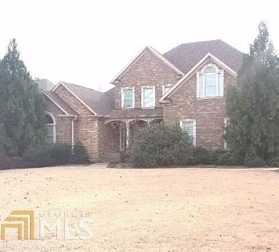 6028 Golf View Xing, Locust Grove, GA 30248 - MLS#: 8303138
