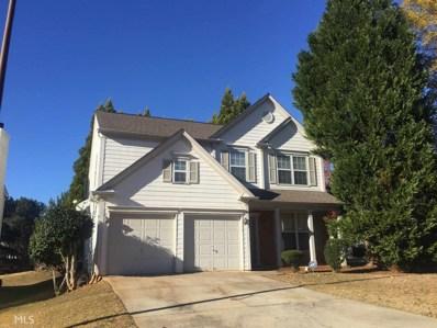 2204 SW Sprucewood, Acworth, GA 30101 - MLS#: 8303216