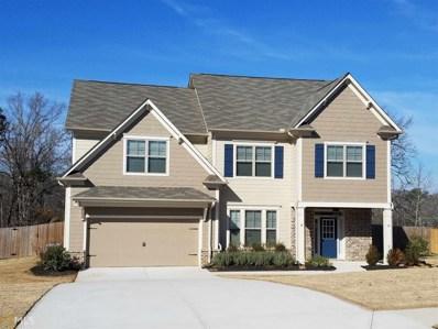 1203 Treemont Trce, Winder, GA 30680 - MLS#: 8303230