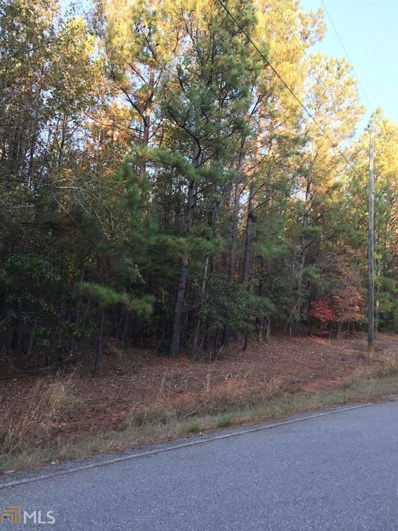 Rose Creek, Eatonton, GA 31024 - MLS#: 8303343