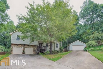 235 Briacliff Pl, Stockbridge, GA 30281 - MLS#: 8303435