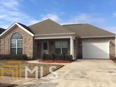 409 Covington Cv, Byron, GA 31008 - MLS#: 8303557