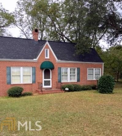 143 Swint Rd, Orchard Hill, GA 30266 - MLS#: 8303621
