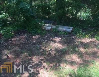 2204 Misty Creek Trl, Stockbridge, GA 30281 - MLS#: 8303627