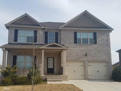 308 Brittney, Loganville, GA 30052 - MLS#: 8303645