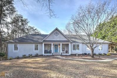 5829 Stratford Dr, Gainesville, GA 30506 - MLS#: 8303686