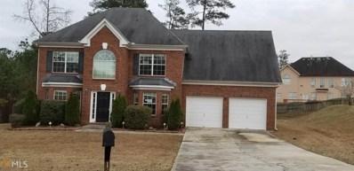 1690 Tuftstown, Snellville, GA 30078 - MLS#: 8303726