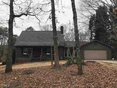 3603 Thompson Bnd, Gainesville, GA 30506 - MLS#: 8303787