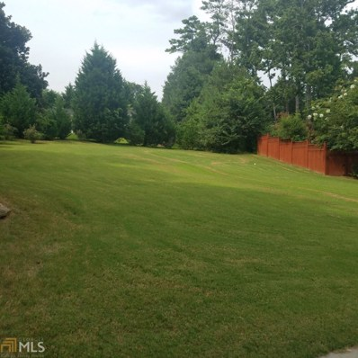 343 Pine Grove Rd, Roswell, GA 30075 - MLS#: 8303814