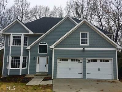 1435 Wintercress Ct, Marietta, GA 30066 - MLS#: 8303877
