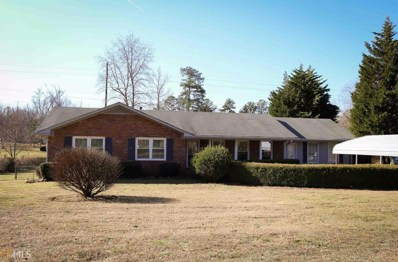 110 W Lake Dr, Carrollton, GA 30117 - MLS#: 8303977