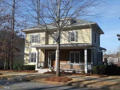 72 Charter Oak Dr, Athens, GA 30607 - MLS#: 8304021
