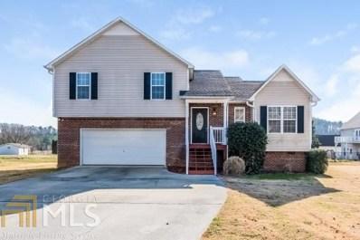 128 Summerfield Ln, Calhoun, GA 30701 - MLS#: 8304106