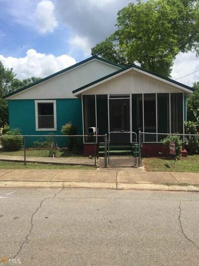 1215 Polk St, LaGrange, GA 30240 - MLS#: 8304144