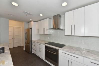 3475 Oak Valley Rd UNIT 1170, Atlanta, GA 30326 - MLS#: 8304249