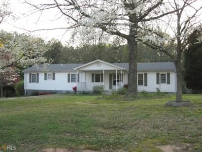 2868 Mountain Vw, Snellville, GA 30078 - MLS#: 8304261