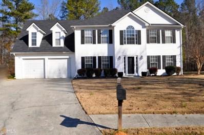 8351 McKenzie Pl, Lithonia, GA 30058 - MLS#: 8304361