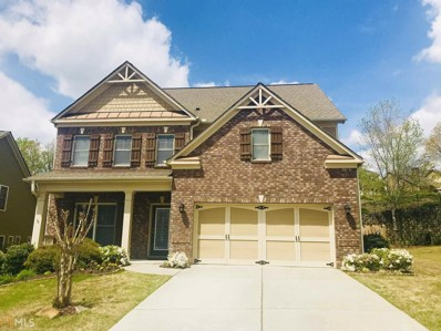 7530 Copper Kettle, Flowery Branch, GA 30542 - MLS#: 8304503