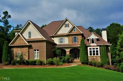 60 Sagewood Ct, Newnan, GA 30265 - MLS#: 8304516