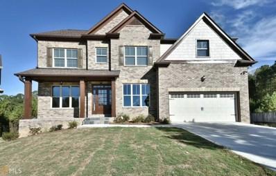 598 Dickens Rd, Lilburn, GA 30047 - MLS#: 8304582