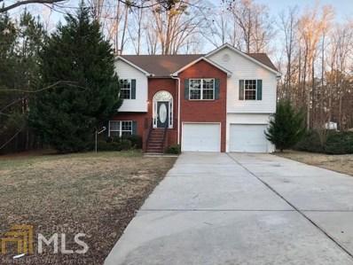 1384 N Gideon Rd, Riverdale, GA 30296 - MLS#: 8304682
