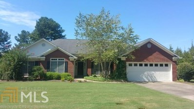 1000 Timber Creek Way, Columbus, GA 31904 - MLS#: 8304685