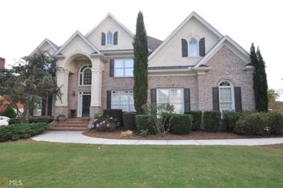 402 Grassmeade, Snellville, GA 30078 - MLS#: 8304686