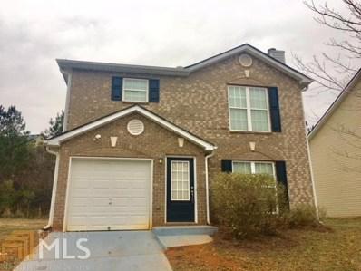 4030 Riverside Pkwy, Decatur, GA 30034 - MLS#: 8304695