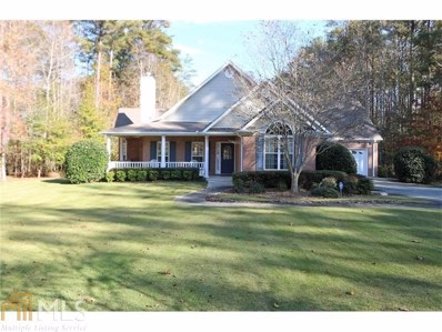 4099 Finch Rd, Powder Springs, GA 30127 - MLS#: 8304878