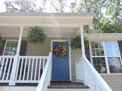 150 Richard St, Clarkesville, GA 30523 - MLS#: 8305026