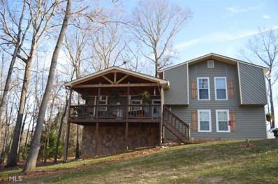 363 Trotters Ridge, Lawrenceville, GA 30043 - MLS#: 8305138