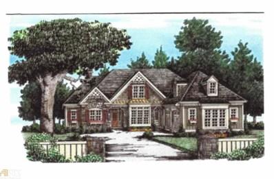 551 New Cut Rd, Braselton, GA 30517 - MLS#: 8305188