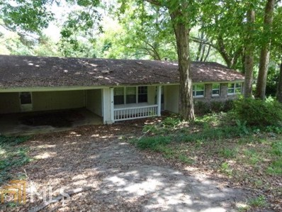 100 Evergreen Ter UNIT 13, Winterville, GA 30683 - MLS#: 8305226