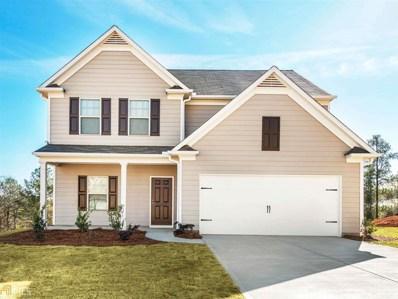808 Castilla Way, Winder, GA 30680 - MLS#: 8305230