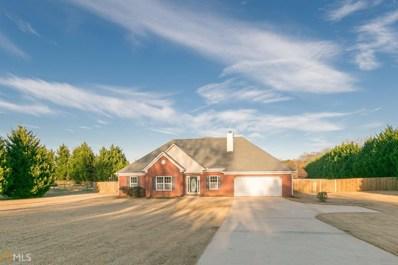 130 Wayne Meadows Rd, Good Hope, GA 30641 - MLS#: 8305428