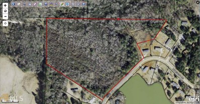 992 Frashier Rd UNIT 992&994, Carrollton, GA 30116 - MLS#: 8305431
